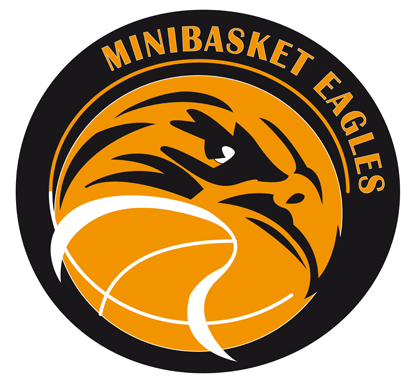 Minibasket Eagles