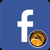 segui gli eagles tramite facebook