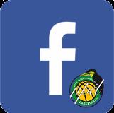 segui npdese tramite facebook