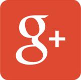 segui npdese tramite google+