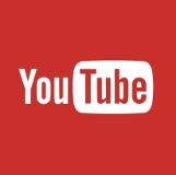 segui npdese tramite youtube