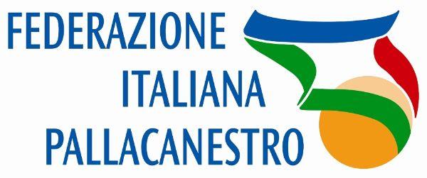 Sito ufficiale Federazione Italiana Pallacanestro - FIP