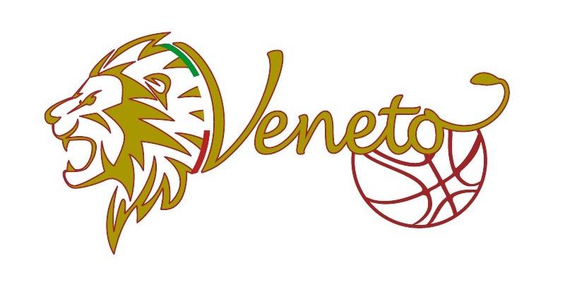 Sito ufficiale Comitato Regionale Veneto Pallacanestro - FIP