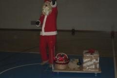 festa_di_natale_np_dese_22_dicembre_2012_20121223_1641099583