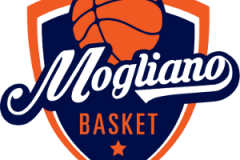 logo_000685_BasketMogliano
