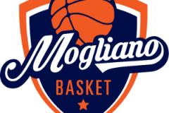 logo_000685_BasketMogliano