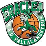 logo_001678_PallacanestroEraclea