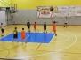 minibasket esordienti 2018-2019