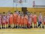 minibasket tigrotti 2018-2019