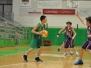 Torneo Mazzetto 2013