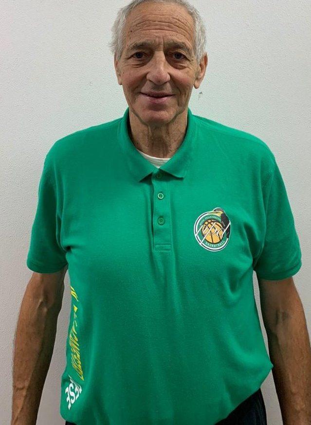 Franco Arrigoni