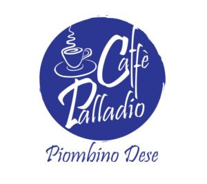 logo Caffe Palladio