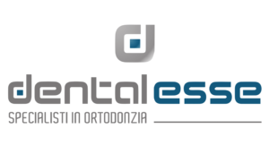 logo Dentalesse