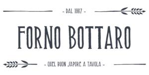 logo Forno Bottaro