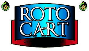 logo Rotocart