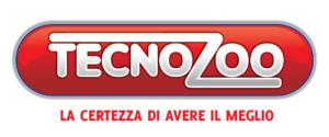 logo Tecnozoo