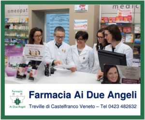 logo Farmacia 2 Angeli