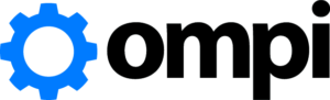logo Ompi