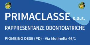 logo Primaclasse