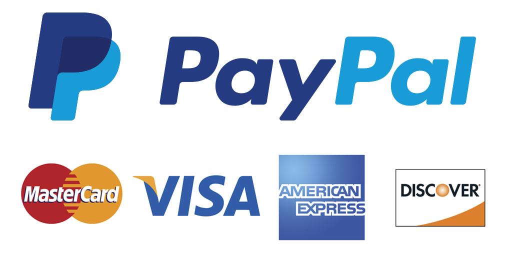 dona a npdese con paypal