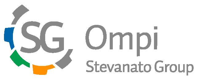 Stevanato Ompi