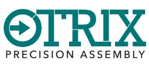 logo Otrix