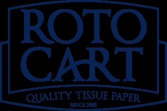 rotocart